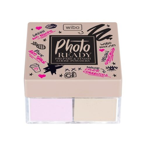 Photo Ready Loose Powder