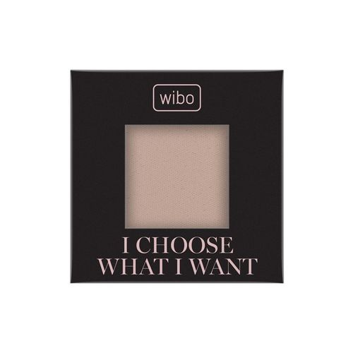 HD Powder Bronzer