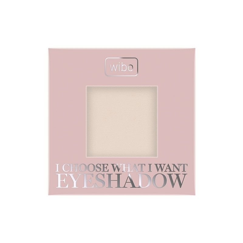 I Choose Eyeshadow Base