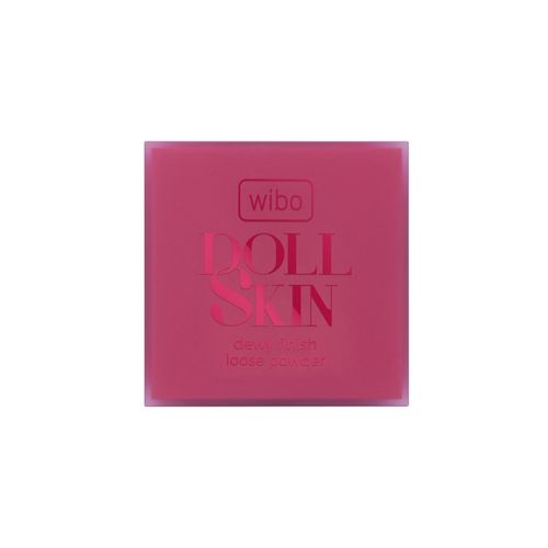 Doll Skin Loose Powder